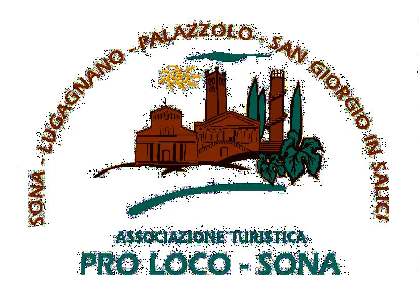Soggiorni Estivi 2019 - Pro Loco Sona